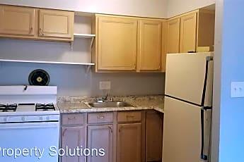 Kitchen, 427 Homestead Rd, 0