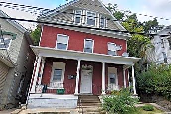 Building, 62 William St, 0