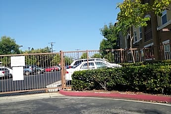 Garden Grove Senior Community, 2