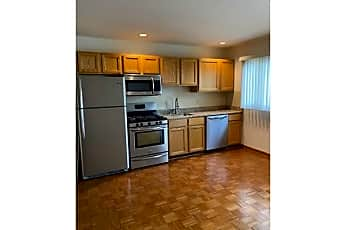 Kitchen, 267 Paterson Ave, 0