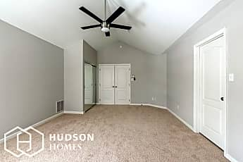 Bedroom, 804 Market Ave, 2