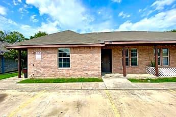 Building, 7627 Windsor Oaks, 0