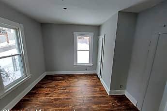 Bedroom, 11 Fleet St, 2