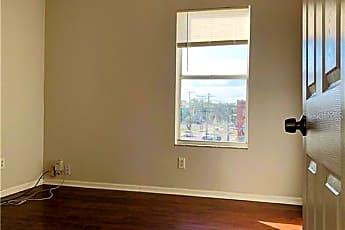 Living Room, 208 E Columbus Dr A, 1