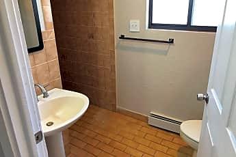 Bathroom, 5560 Capri Dr, 0