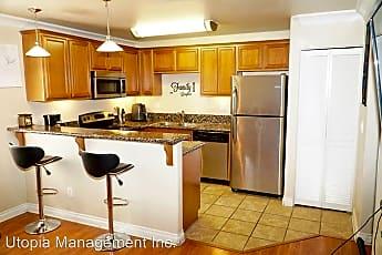 Kitchen, 800 N Mollison Ave #36, 0