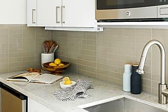 Kitchen, Nest, 0