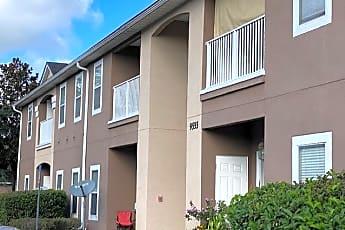 Building, 9555 Armelle Way Unit 15, 0