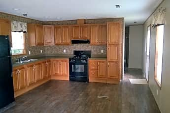 Kitchen, 5 Niles Rd, 0