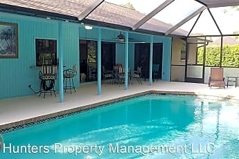 Englewood, FL Pet Friendly Houses for Rent - 20 Houses ...