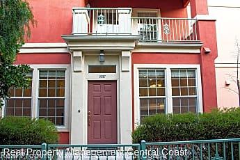3057 Garibaldi Ave, 0