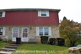 Building, 164 Oak Manor Dr, 0