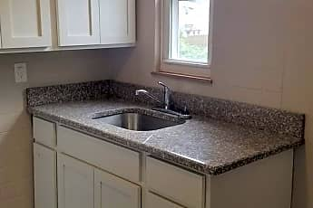 Kitchen, 4820 Broadview Rd, 0