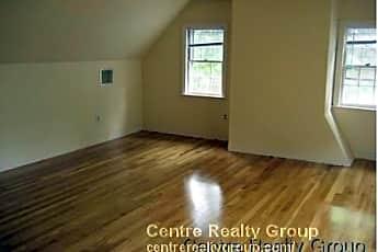 Living Room, 12 Surrey Rd, 2