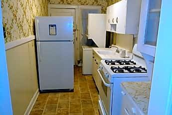 Kitchen, 1808 E 35th St, 0
