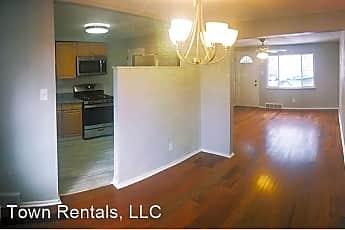 Kitchen, 2340 1/2 Buena Vista St, 1