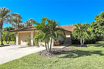 Building, 6792 Schooner Bay Cir 6792, 1
