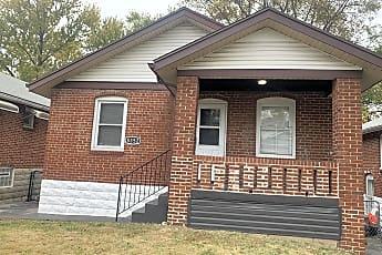 Building, 8352 Eton Pl, 0