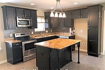 Kitchen, 2801 Cibola Dr, 0