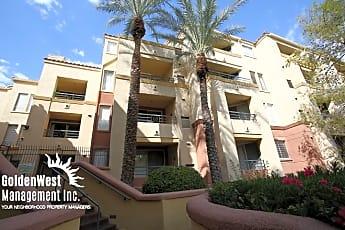 Building, 260 E Flamingo Rd #135, 0