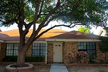 Building, 4306 Gleneagles Dr, 0