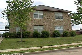 Building, 5510 Brookview Ct, 0