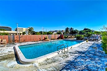 Pool, 600 SW 2nd Ave, 2