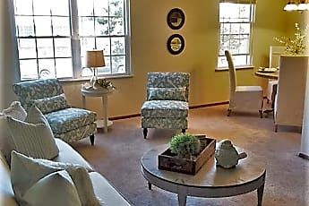 Living Room, 6705 N Terra Vista Dr, 0