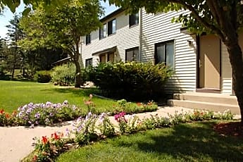 Windstone Townhomes, 0