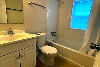Bathroom, 1921 Swanson Dr, 2