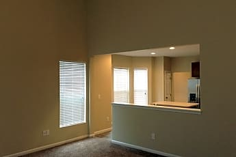 Living Room, 9770 Soaring Breezes, 1