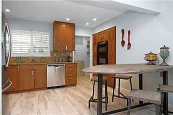 Kitchen, 850 W Camino Real, 0