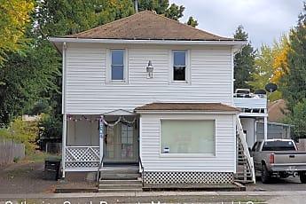 Building, 604 Adams Ave, 0