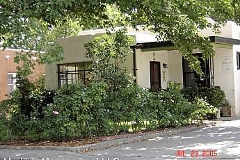 Building, 319 Solano Dr NE, 0