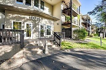 10211 Cedar Lake Rd 315, 0