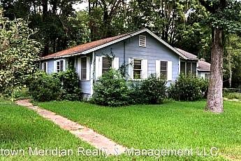 Building, 428 Glenview Dr, 1