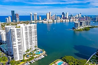 GetMedia (21).jpg, Peaceful water views...3530 Mystic Pointe Dr, 0