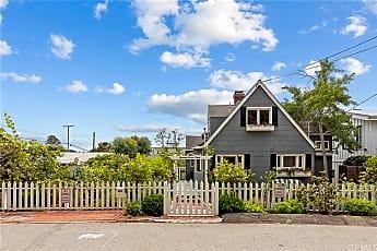 1659 Santa Cruz St, 0