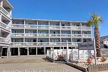 Building, 625 N Waccamaw Dr, 0