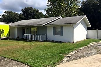 Building, 5628 Rhonda ct, 0