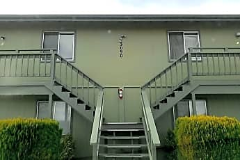 Building, 3090 Bob Ct C, 0