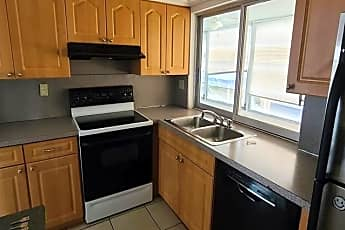 Kitchen, 9400 Lime Bay Blvd, 0