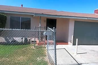 Building, 5134 Clara St, 0