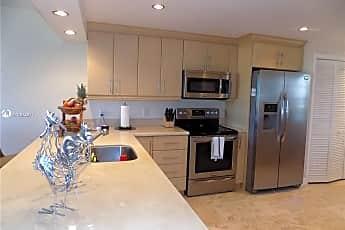 Kitchen, 2951 S Palm Aire Dr 102, 1