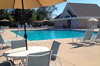Pool, The Reserve at Sandbar, 0
