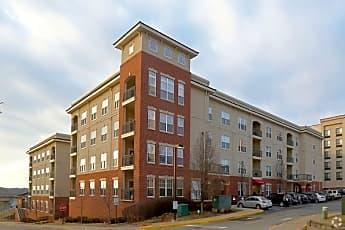 Building, 1270 Strassner Dr, 0