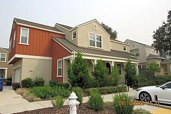 Building, 5381 Sablewood Ln, 0