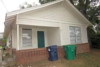 Building, 521 W Collins St, 0