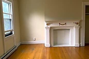 Living Room, 402 Hamilton St, 0