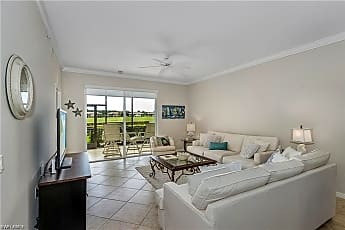 Living Room, 10220 Heritage Bay Blvd 314, 0